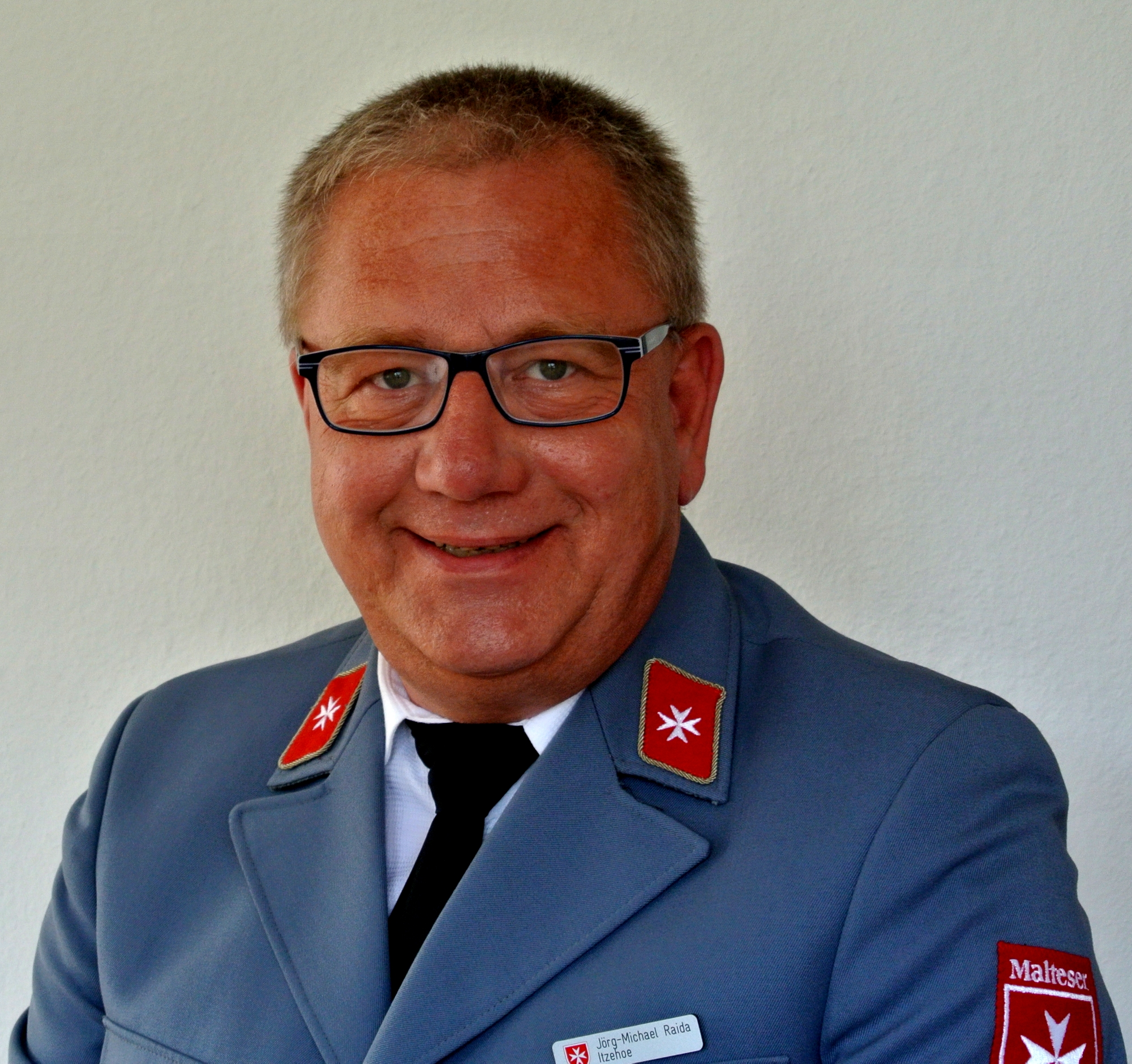 Jörg-Michael Raida